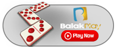 MULTI up g8poker - Beranda